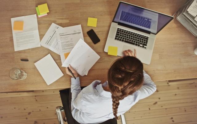 Realidades que hay que entender antes de trabajar como Freelancer