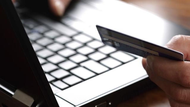Qué es lo que más se compra por internet