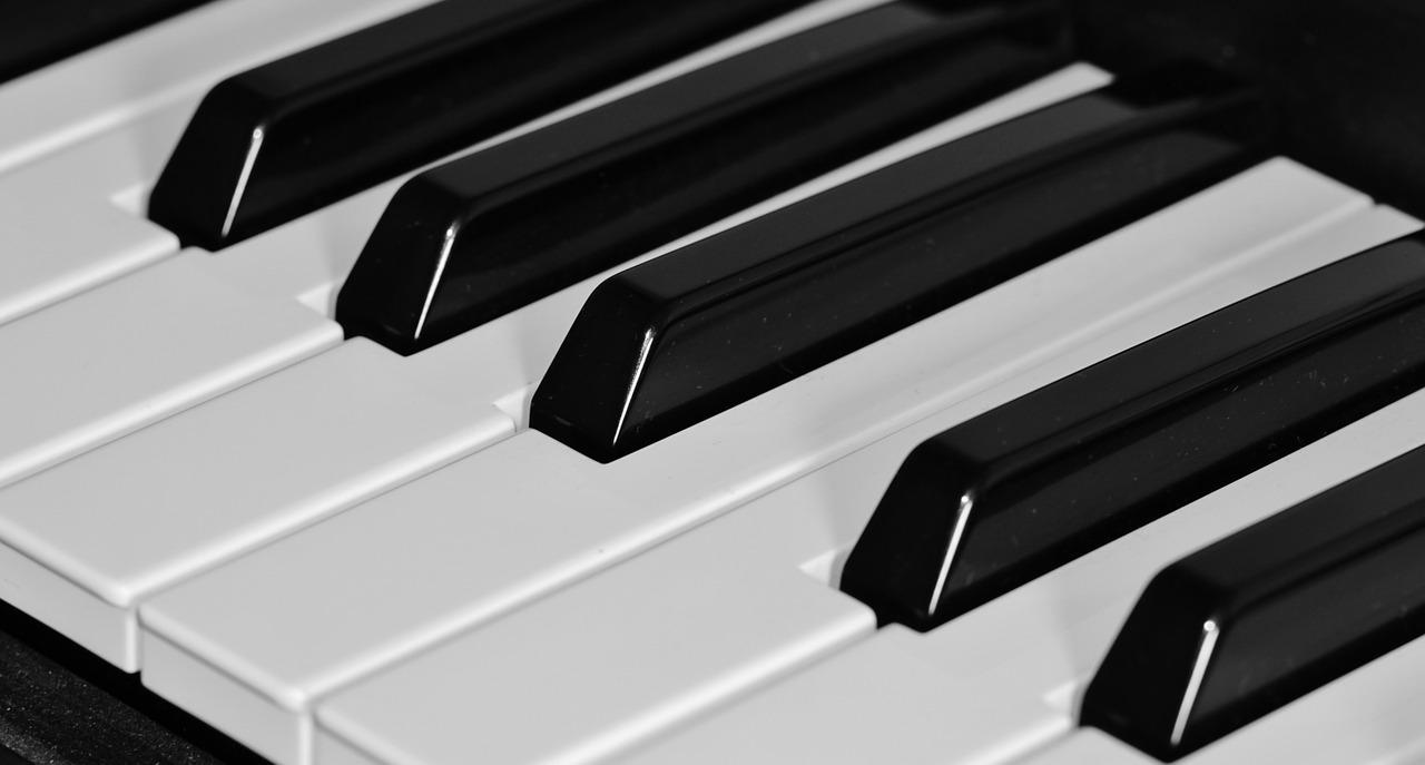 Conviértete en pianista con Gran Piano
