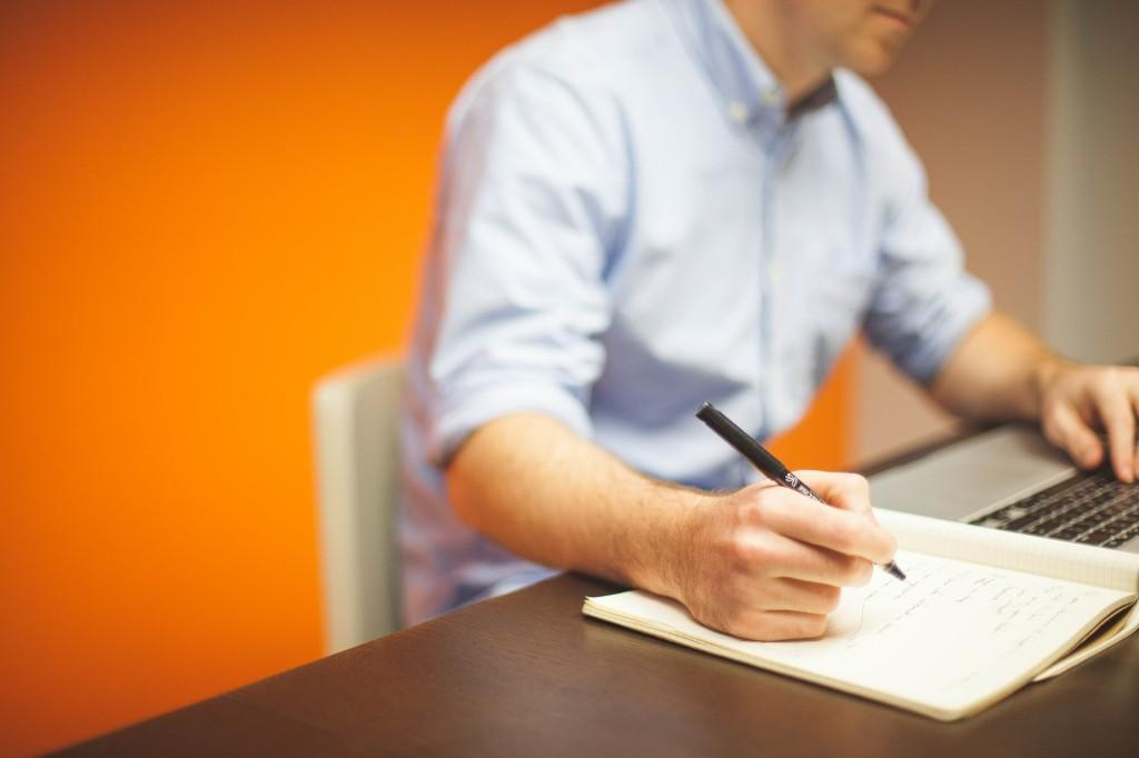 4. Fomentar el sedentarismo
