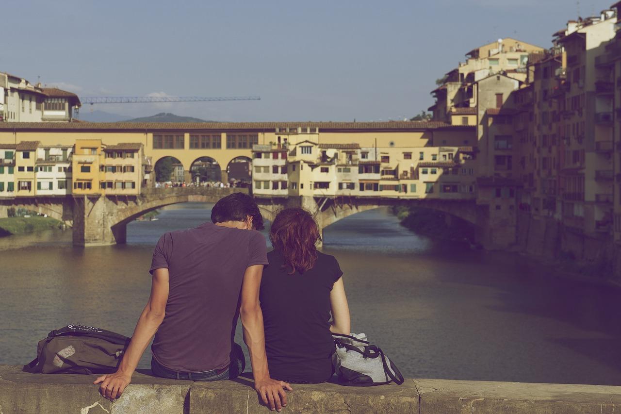 Cómo saber si estás con tu pareja por comodidad