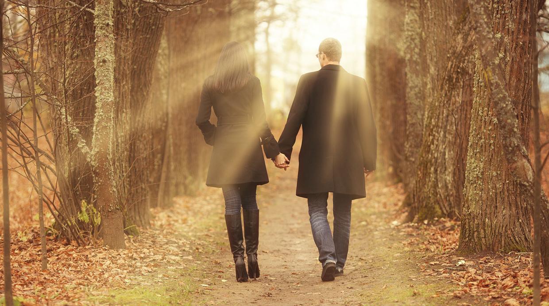 Cinco consejos para tener una relación duradera