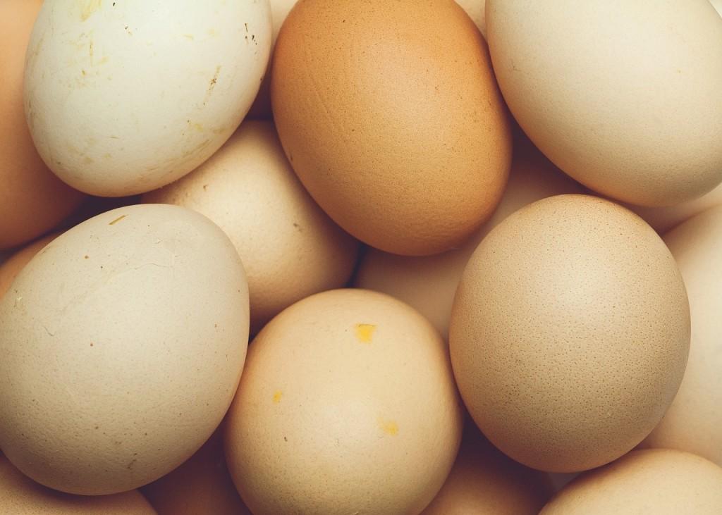 ¿En qué alimentos se puede encontrar la vitamina A?