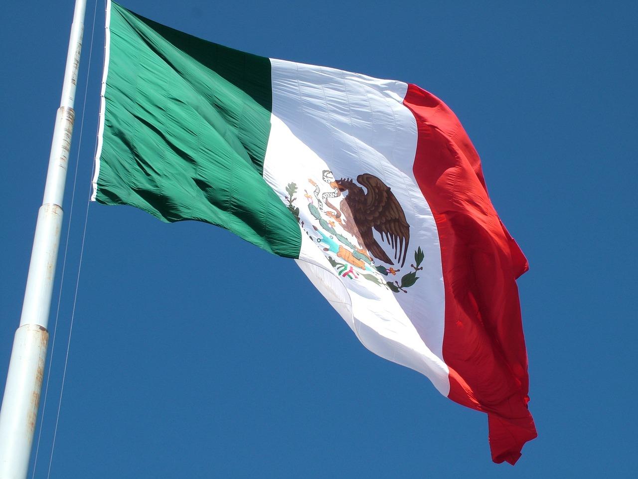 Lo que deberías saber antes de visitar México