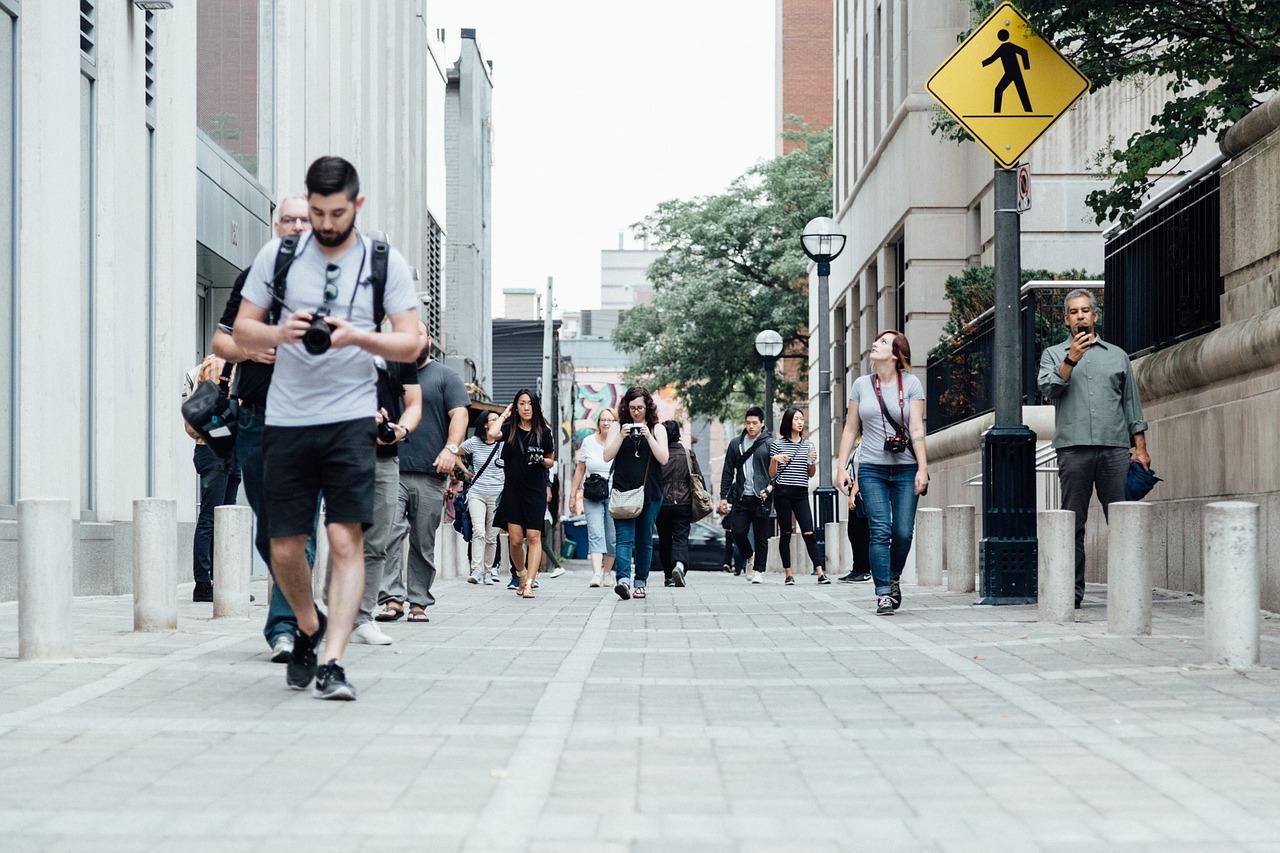 Pequeños consejos para evitar infortunios al viajar al extranjero