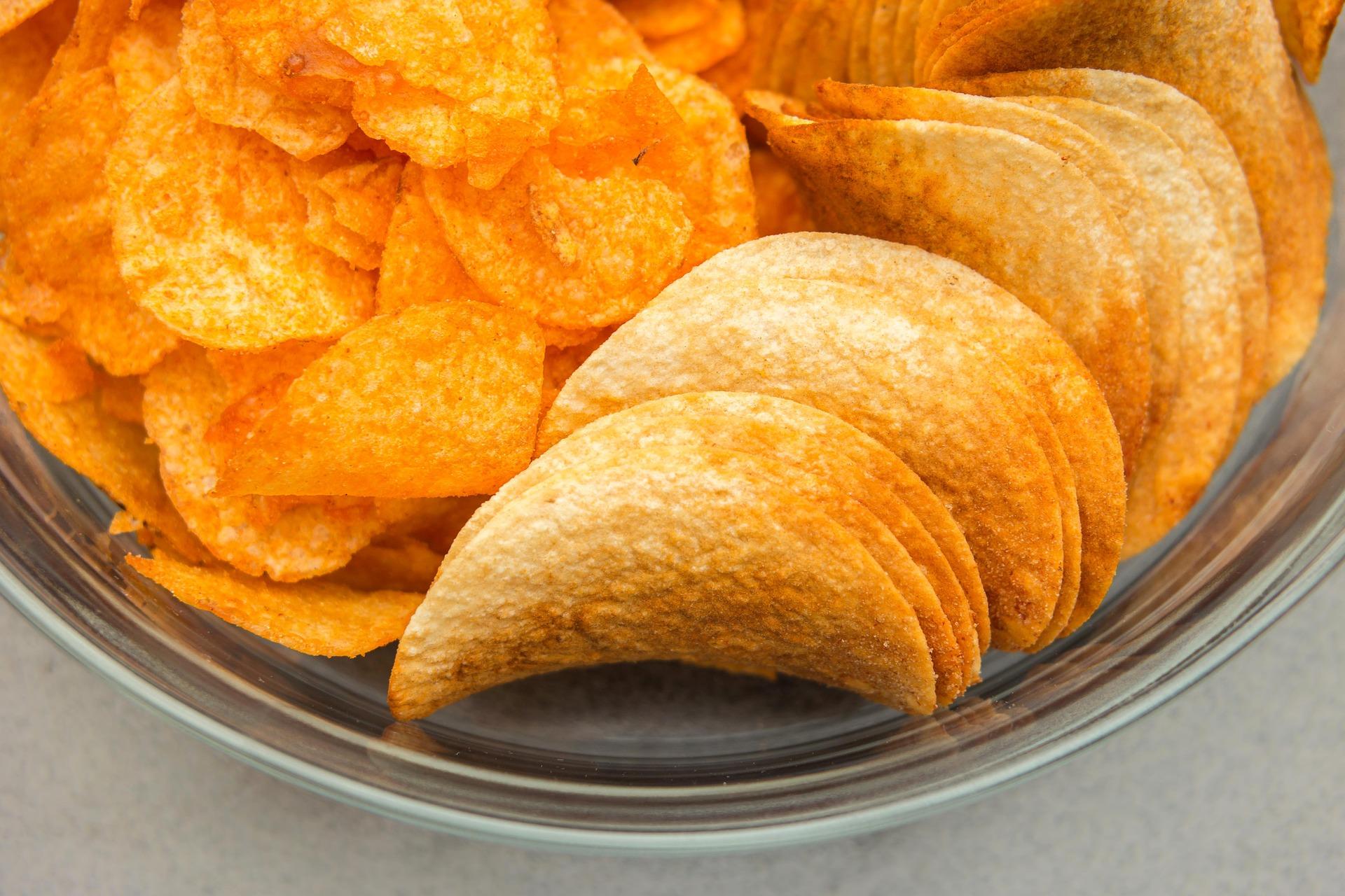Pequeños hábitos alimenticios que pueden dañar tu salud