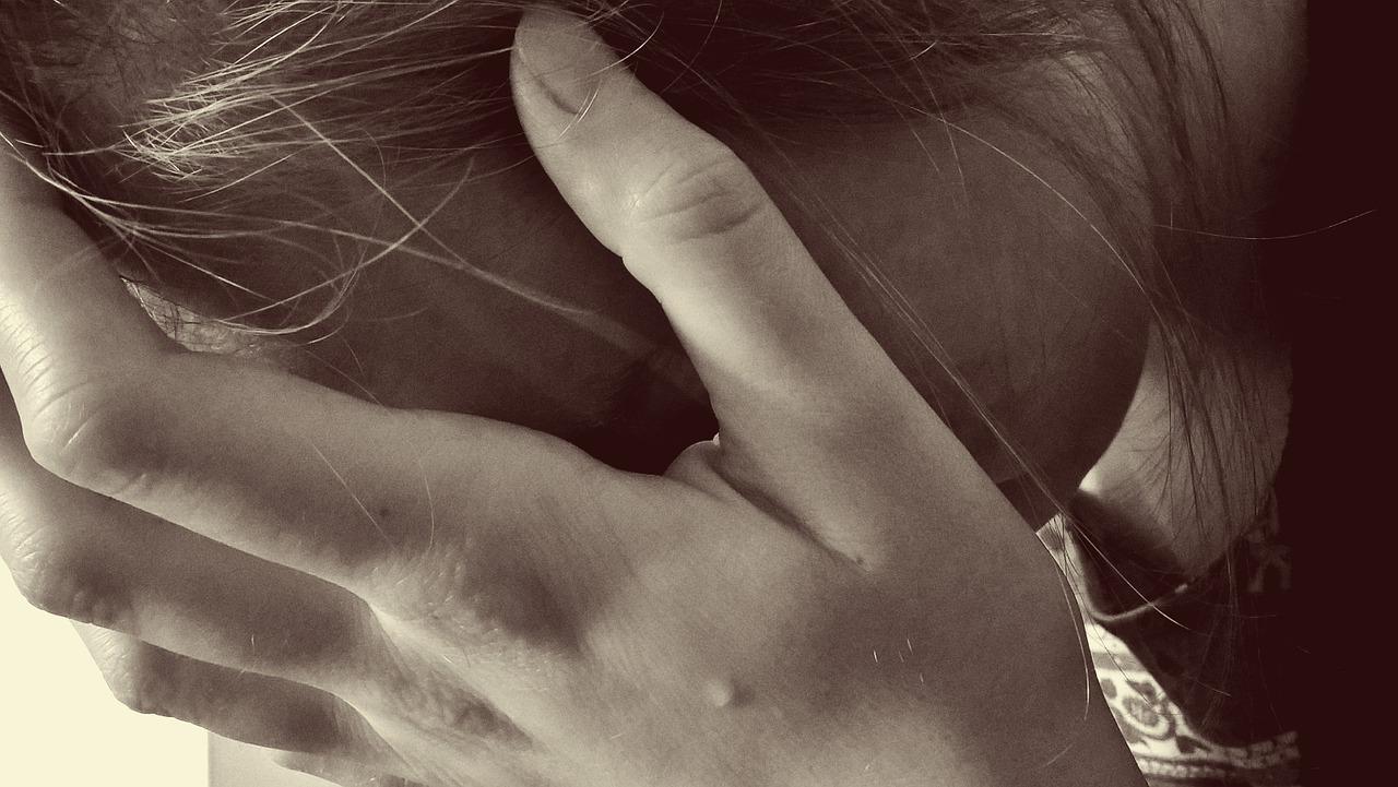 Cinco mitos sobre la violencia doméstica que deberías conocer
