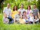 convivencia familia numerosa