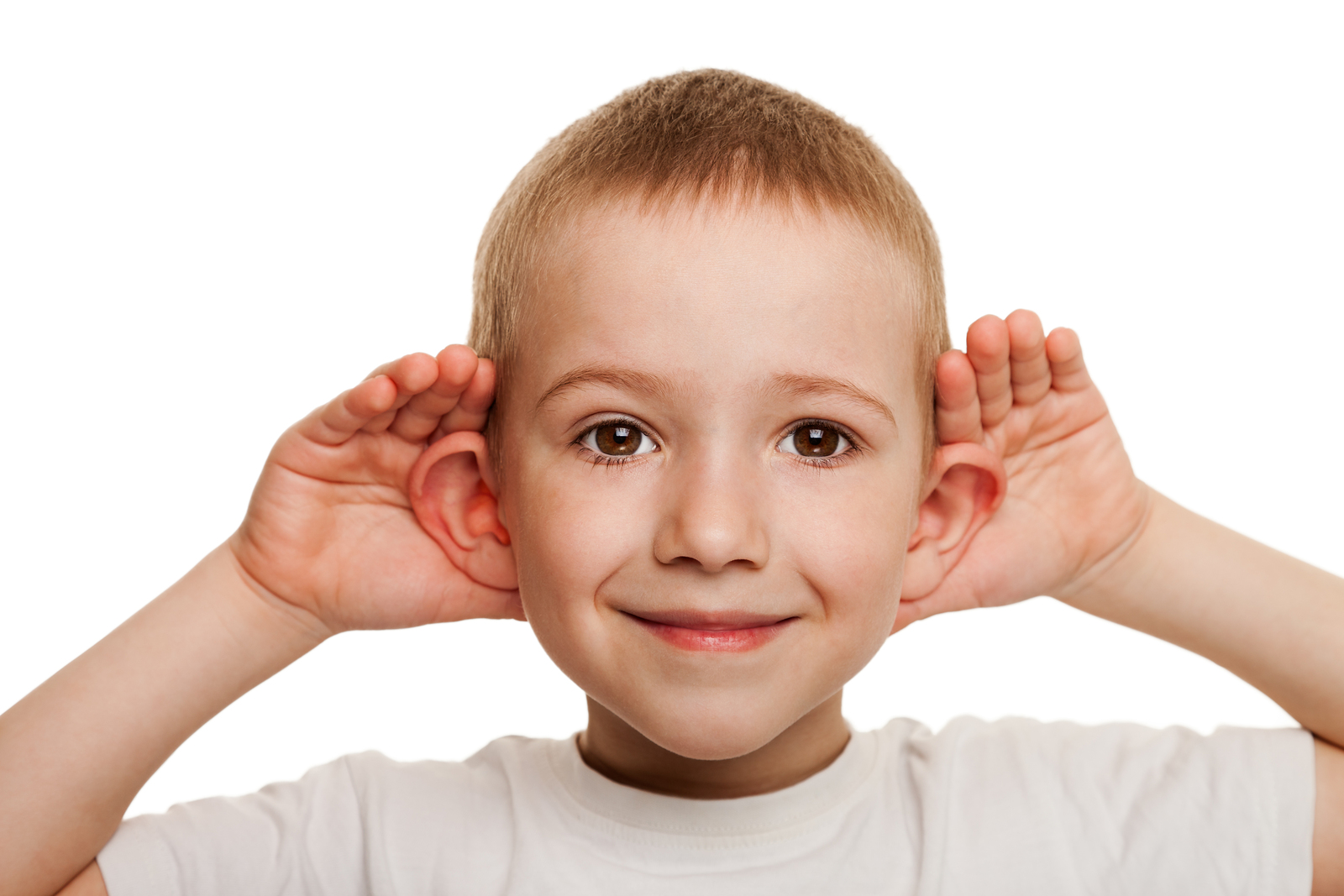 aprender-a-escuchar-a-los-demas