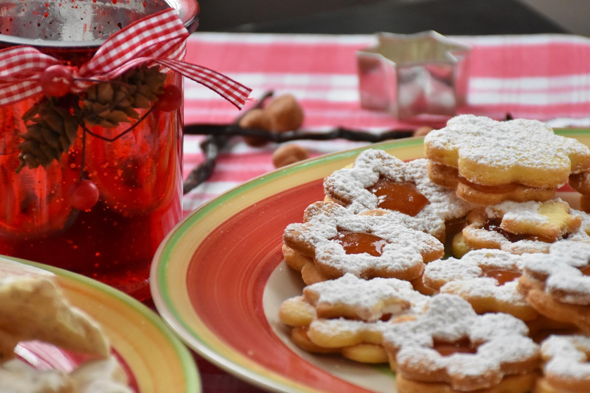 Cómo eliminar el azúcar de tu dieta sin sufrir en el intento