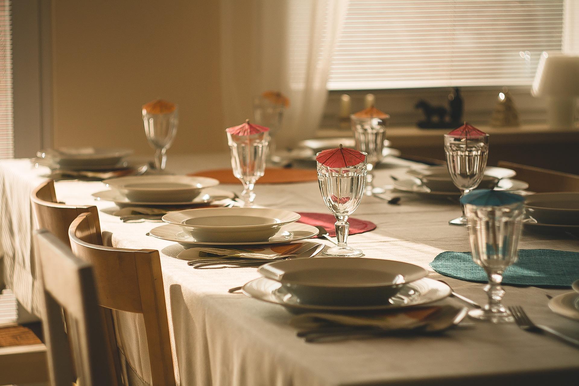 Cinco motivos que te harán amar a tu familia numerosa