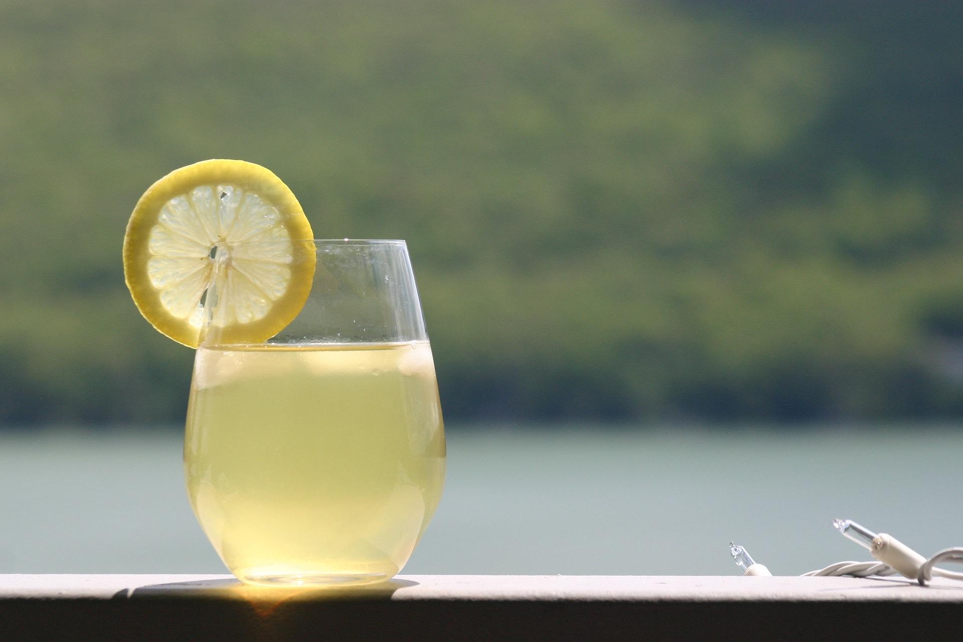 Cinco remedios caseros para purificar tus riñones