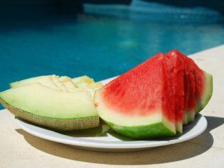 Conoce algunos de los alimentos que pueden hacerte rejuvenecer