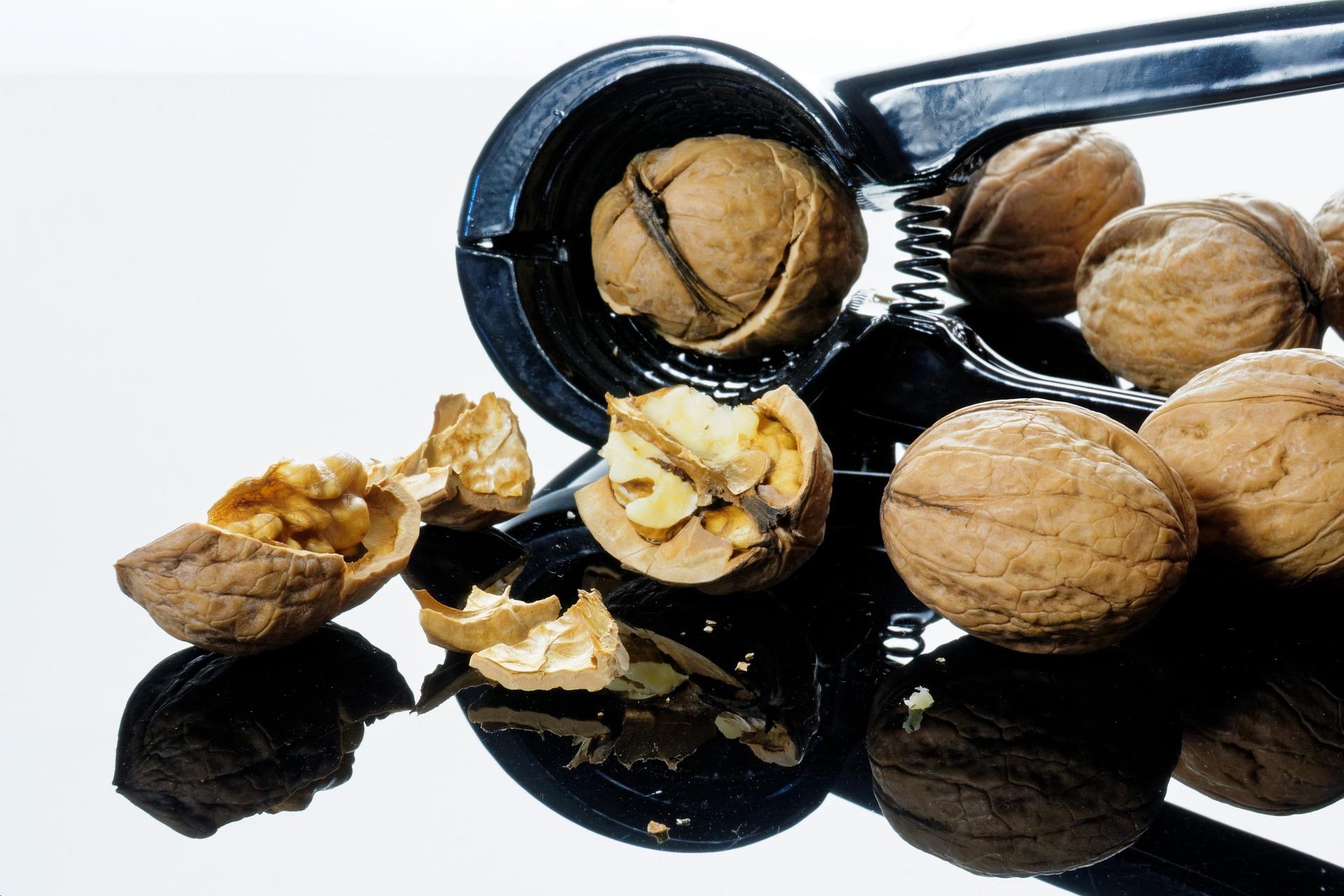 Cuáles son los mejores hábitos alimenticios para prevenir la diabetes