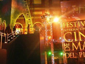 Festival de Cine de Mar del Plata