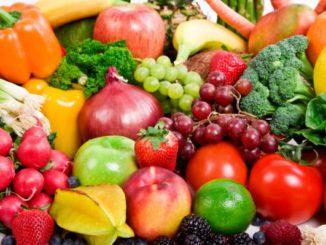 Alimentos que ayudan a bajar los triglicéridos
