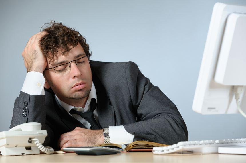 Por qué procrastinamos y cómo vencer este hábito