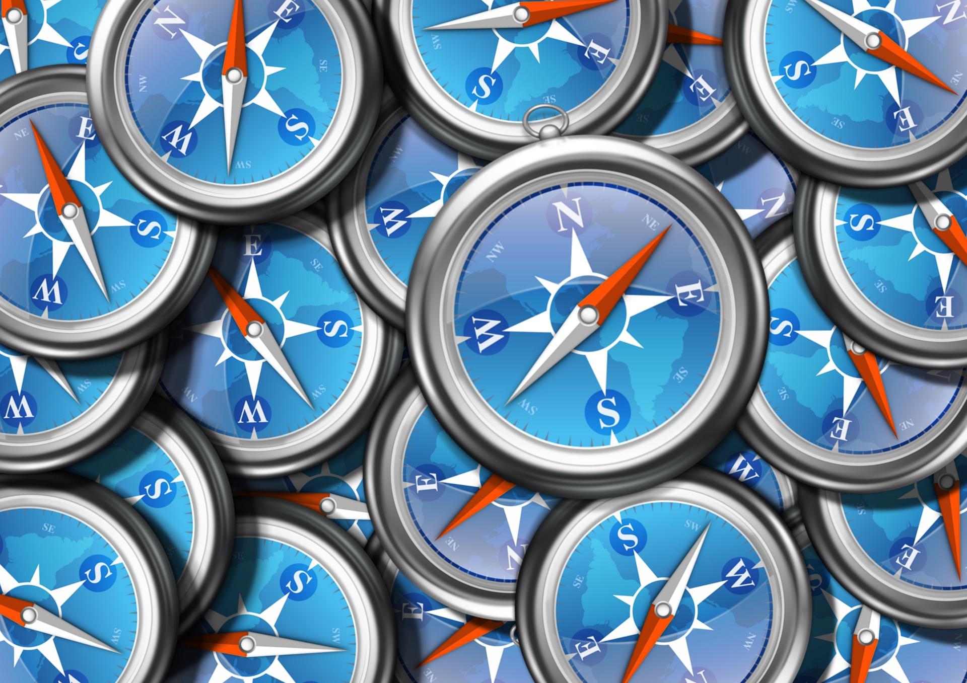 Ventajas del navegador Safari