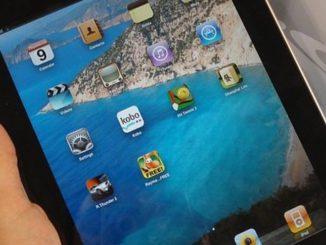 Consejos de utilidad a la hora de comprar una tablet