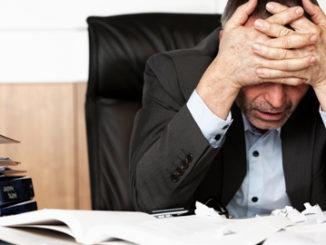 Claves para mantener a raya el estrés laboral