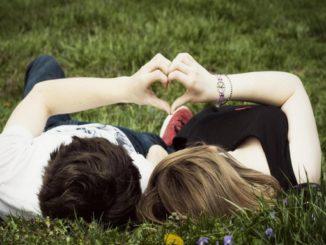 Lo que necesitas en una relación de acuerdo al signo