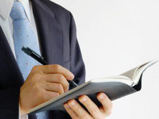 Algunos consejos para la contratación de un abogado