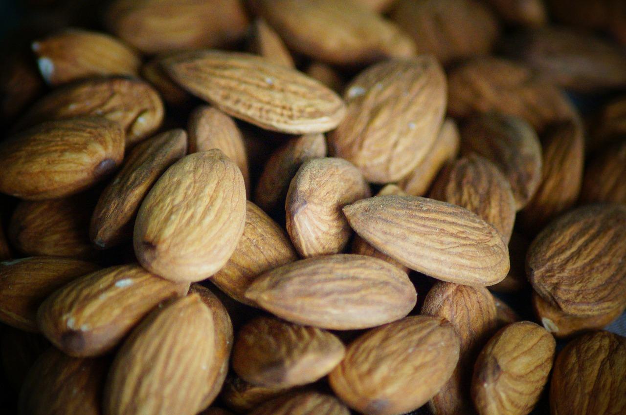 Cinco alimentos que reemplazan a los suplementos multivitamínicos