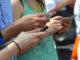 Evitar el conflicto en el grupo de WhatsApp de los padres del colegio