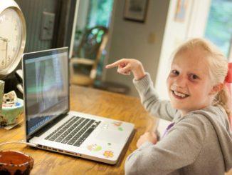 Cómo usar las nuevas tecnologías para enseñar Lengua