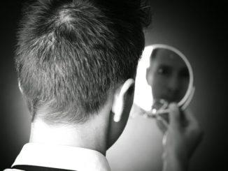 Malos hábitos que perjudican nuestra autoestima