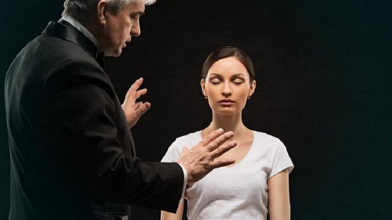 Hipnosis: explicación científica