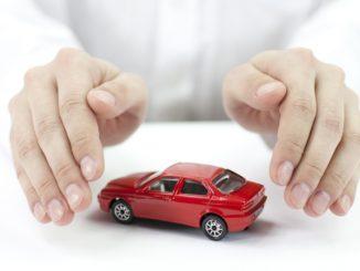 Qué son los seguros por días