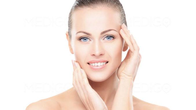 Qué señales son las que indican una mala salud de tu piel