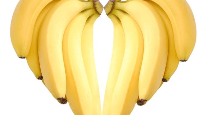 ¿ Qué le ocurre a tu cuerpo si consumes bananas maduras ?