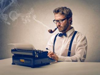 Beneficios de sumar un redactor profesional