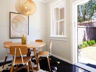 Cómo elegir un apartamento para alquilar