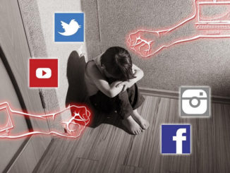 Inteligencia emocional en Internet para prevenir el ciberacoso
