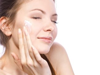 Piel sensible y piel alérgica: diferencias