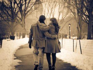 5 consejos para cumplir las metas con tu pareja