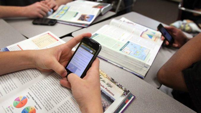 10 aplicaciones productivas para estudiantes