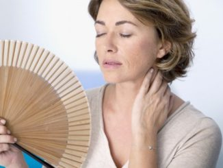5 consejos para afrontar los síntomas de la menopausia