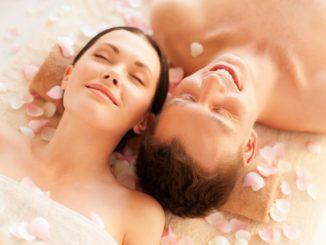5 ideas románticas para acabar con la monotonía