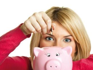 6 Consejos para que los más jóvenes aprendan finanzas