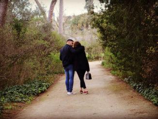 6 hábitos para construir una relación de pareja sana