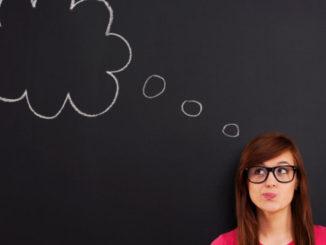 7 consejos para tener una actitud positiva