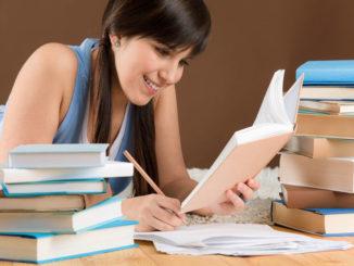 Consejos científicos para estudiar de manera más productiva