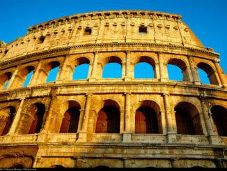 5 páginas web de visitas virtuales turísticas