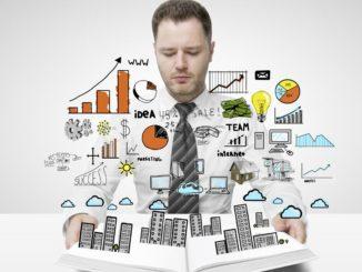 Cualidades de un buen emprendedor