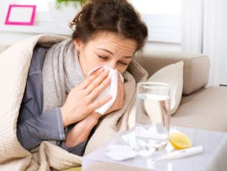 consejos claves para prevenir el resfriado