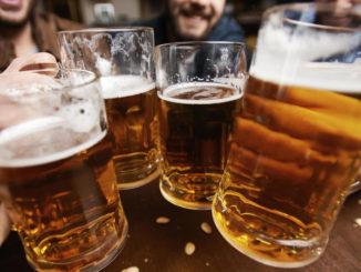 5 mitos sobre el consumo de alcohol